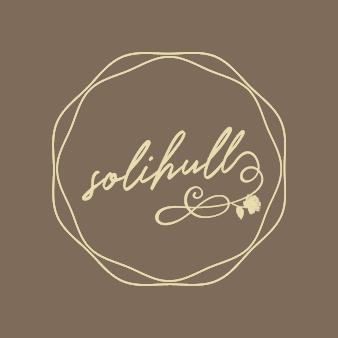 solihull -ソリハル-